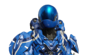 H5 Timmy front.png