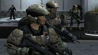 HR-Evac Team 7.jpg