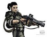 HR GrenadeLauncher Concept Early 2.jpg