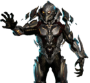 HTMCC Avatar Didact.png