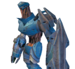 HTMCC Avatar Hunter 1.png