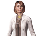 HTMCC Avatar Scientist 2.png