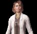 HTMCC Avatar Scientist 2.png