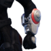 HTMCC H3 Pioneer Forearms Icon.png