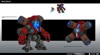 HW2-hero grunt 01 concept.png