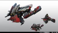 HW2-spirit 01 concept.png