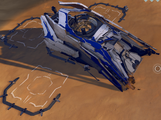 HW2B Banished Outpost.png