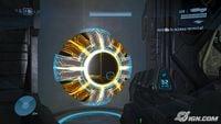 Halo-3-20070923023513975.jpg