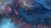 Halo-Wars-2-Campaign-Dark-Cliffs.png