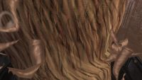 Halo3-LekgoloDetail.jpg