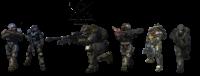 HaloReach-NobleTeam.png