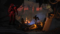 HaloReach - Fallen.png