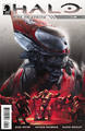 Halo Rise of Atriox 4 cover.png