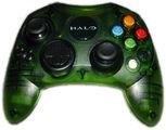 Halo Special Edition Green Controller.jpg