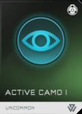 REQ Card - Active Camo I.png