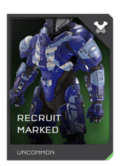 REQ Card - Armor Recruit Marked.png