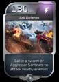 Blitz Ark Defense.png