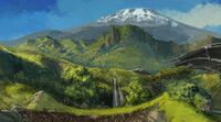 H3 KilimanjaroConcept.jpg