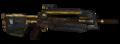 H4-BR85HBSR-SteelSkin.png
