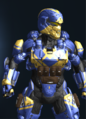 H5-Waypoint-Soldier-DOGFACE.png