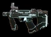 H5G-M20MasterControl.png