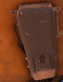 HINF - SinoViet ElectricBox.png