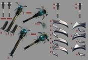 HO SpikeGrenade Concept.jpg