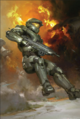 HTfS gallery master chief.png
