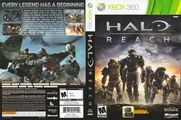 HaloReach-GameCover.jpg