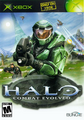 Halo Combat Evolved cover.png