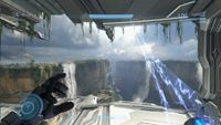 Halo Online - screenshot.jpg