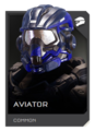 REQ Card - Aviator.png