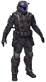 H2A-ODST-Armor-Model.png