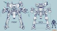 H4 Mantis Sketch Concept.jpg