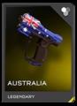H5G - Magnum skin card - Australia.png