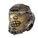 HR Mariner MisterChief Helmet Icon.png
