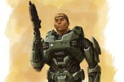 HR Spartan Concept 1.jpg