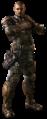 HW-SgtJohnForge-FullBody.png