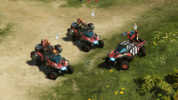 HW2 Trooper and Flamehogs.png