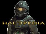 Halopedia Logo Dare.png