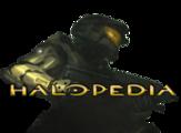 Halopedia Logo GoO-MarkVI.png