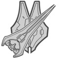 MCC - Normal symbol.png