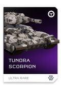 REQ Card - Tundra Scorpion.jpg