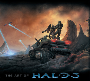 Single front cover image