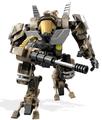 Desert Sniper Cyclops.png