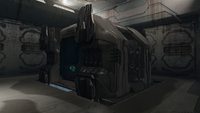 H2A-Submersible elevator.png