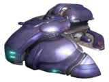 H2A-T26WraithAGC-Inactive.png