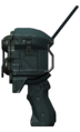 H4-H295FOMTargetLocator.png