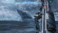 H4 - Predator skin (reloading).jpg