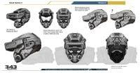 H4 Scanner Concept Art.jpg